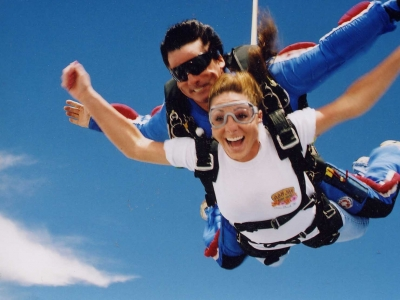thumb_162_skydive_1370015005[1]